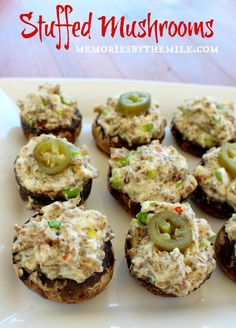 Finger Food For Kids Birthdays - Delicious and Easy To Make