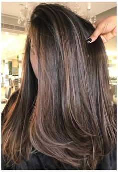 Honey Brown Hair Color, Brunette Hair Color With Highlights, Medium Brown Hair Color, Golden Brown Hair, Brown Hair Shades, Chocolate Brown Hair Color, Brown Ombre Hair, Brown Hair Balayage, Brown Blonde Hair