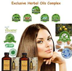 Amazon.com: Hair Oil Argan Treatment Kit - SUPER VALUE ON SALE Pack of 2 ★ Sulfate Free, Salt Free ★ Vitamins Hair Natural Premium Luxury Moroccan Argan Gold Series Anti Aging Alcohol Free Hair Products for Women & Men ★ Certified Cold Pressed Argan Nut Oil as part of an Exclusive Essential Oils Blend Herbal Extracts ★ Effectively Protects, Nourishes and Obtains Hair Shine ★ Set of 2 PRODUCTS in the PRICE of 1 in Two Fancy Decorated Gift Boxes (2 * 3.4 oz / 2 * 100 ml): Beauty