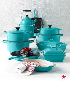 191 best teal kitchen decor images in 2019 colors kitchen rh pinterest com