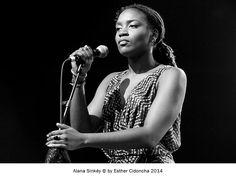 Jazz, Fotografía, músicos, música, trompeta, saxo, contrabajo, batería, clubes de jazz, festivales de jazz,