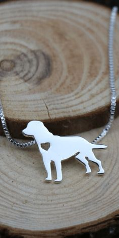 Adorable labrador retriever necklace. Dog necklaces for pet memorials. Dog necklace jewelry. Dog necklace pendants. Gold dog necklace ideas. Dog lover gifts. Dog lover stuff. Dog lover aesthetic. Dog lover jewelry. Dog lover accessories. Crazy dog lover. Happy birthday dog lover beautiful ideas. #dog #dogs #puppy #puppies #doglover #doglovers #aesthetic #cute #kawaii #dogjewelry #dognecklace #jewelry #necklace