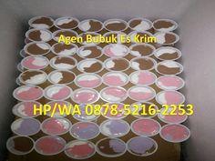HP/WA 0878-5216-2253 (XL), Agen Bubuk Es Krim Samarinda, Agen Bubuk Es Cream, Agen Bubuk Es Cream Surabaya, Agen Bubuk Ice Cream, Agen Bubuk Ice Cream Surabaya