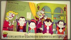 livres-activites-enfants-autocollants-les-vampires-editions-usborne