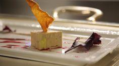 Une douceur gourmande au restaurant Tendances Lisita.