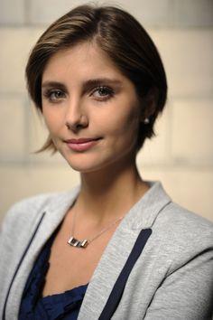 Tammy Di Calafiori