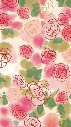 Wallpaper For IPad Mini