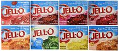 These Jello Popcorn Balls are so fun for kids to make and they taste DELICIOUS! There are so many flavors to choose from and it's so easy to make. Jello Popcorn, Popcorn Balls, Popcorn Recipes, Gourmet Recipes, Keto Recipes, Sugar Free Popsicles, Sugar Free Jello, Cheesecake Mousse Recipe, Lemon Cheesecake