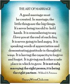 marriage i love my husband on pinterest marriage love