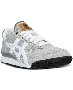 Asics Womens Ultima