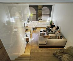 Leder Schultertasche, Weekender, Robust Von Motten Auf DaWanda.com |  Dekoration, Zuhause, Home | Pinterest | Weekender