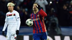 CSKA Moscow battle back to draw with Bayer Leverkusen