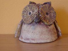 engoba keramika - Hledat Googlem