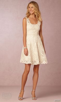 bhldn fall bridal collection u2014 u201cby amber lightu201d bride reception shower
