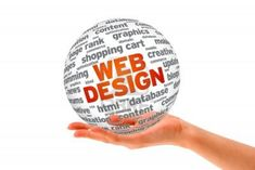 Web design can be defined as the process of creating and designing web pages. This involves planning and designing of the websites. According to a Web designing team of India : Web design is becoming popular all over the world including India. Most of the businesses are taking interest in web design and making their online presence. #SEO #Web development
