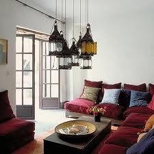 marocan homes - Google Search