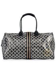 Weekend bag - Malene Birger