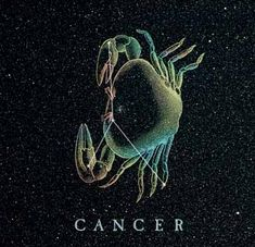 Age 12 ~ Astronomy ~ Cancer the Crab ~ constellation ~ Myth: http://www.stellardays.com/Signs/Cancer.aspx#page=Myth