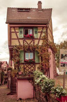fachwerkhaus | Kostenloses Foto: Fachwerkhaus, Gengenbach, Fachwerk - Kostenloses ...