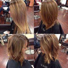 Brown Bob Hairstyles-10