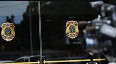 Bancos e empresas são investigados por fraude na Receita