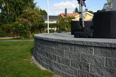 Köp Stödmur Waxholm - Stenbolaget