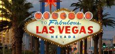 Combiné San Francisco Las Vegas