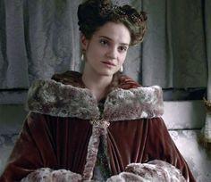 Image result for henriette versaille costume