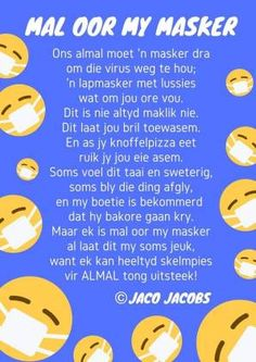 COVID 19: Gediggies en Liedjies | Preschool Poems, Preschool Classroom Decor, Classroom Ideas, Quotes Dream, Life Quotes Love, School Songs, School Quotes, Napoleon Hill, Robert Kiyosaki