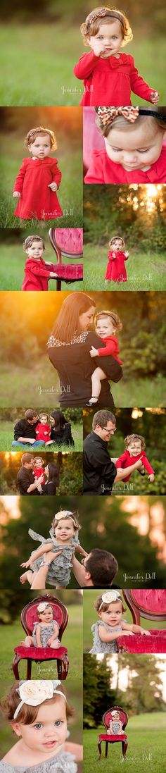 Happy Holidays… Houston Baby Photographer » Houston & Tomball Photographer – Child, Baby & Family Photography – 832-377-5893