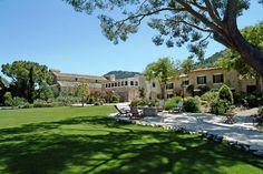 http://www.vinetur.com/blogs/562-los-10-mejores-hoteles-espanoles-del-ano-2012.html