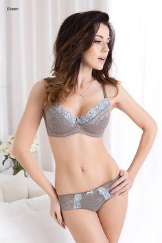 www.malvina.pl Polish lingerie