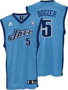 cd5ac2de0 nba jerseys - Google Search Utah Jazz
