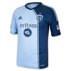 uk availability 99cb0 767db 18 Best Sporting KC✨ images | Sporting Kansas City, Soccer ...
