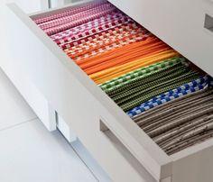 13-closets-guarda-roupas-organizados-armarios.jpeg (480×411)