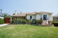Just Listed Traditional Bungalow in Reynier Village 3 Beds | 2 Baths | 1431 SqFt www.8965w24th.com