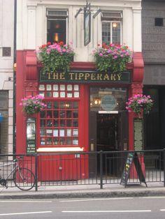 Pub London