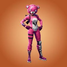 List of all Fortnite Skins and Character Outfits. High-Quality Images and  List of All Battle Royale and Upcoming Leaked Skins. 4fbd9ac23