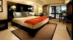 Image from https://static.mltvacations.com/images/drc/hotels/aua_auabb_auabb_2.jpg.