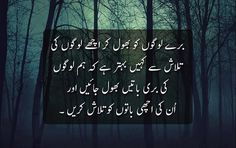 80 Best Powerful Urdu Quotes Images In 2016 Manager Quotes