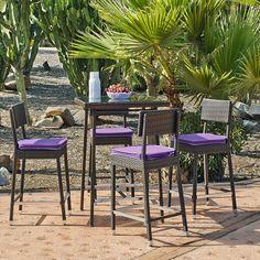 vente TABLE BAR - RONDA 75 en ligne 339€