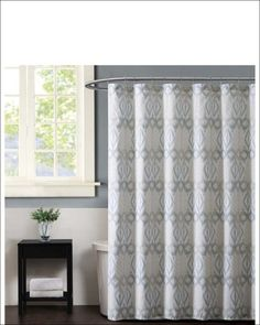 Must Know 21 Bed Bath And Beyond Shower Curtains