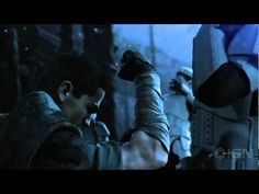 Star Wars: The Force Unleashed II- Obey Vader...I want to play this on the game!!!