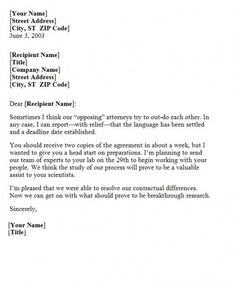Best Change Of Contractor Letter Template Example Updated by caco. Change of contractor letter template, Business letters are either formal or official letters that are mainly employed for business-to-business, busine... Official Letter, Business Letter, Letter Templates, Company Names, Letters, Change, Formal, Business Names, Preppy