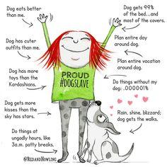 New meme compilation (cat memes,dog memes,pets memes,animal memes) Shih Tzu, I Love Dogs, Puppy Love, Diy Pet, Dog Haircuts, Crazy Dog Lady, Dog Rules, Cartoon Dog, Dog Cartoons