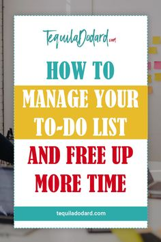 Do you know the importance of determining how important and urgent the tasks on your to-do list are? Click the pin and learn how to manage and organize your to-do list, allowing you to be more focused throughout your day. So…get ready to get SMART! Business Tips, Online Business, Online Job Opportunities, Work From Home Tips, Entrepreneur Motivation, All Family, Time Management Tips, Online Earning, Business Inspiration