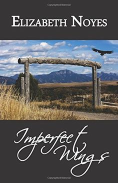 Imperfect Wings (Imperfect Series) (Volume 1) by Elizabeth Noyes http://www.amazon.com/dp/1938092686/ref=cm_sw_r_pi_dp_H3Ytub1T6PG68