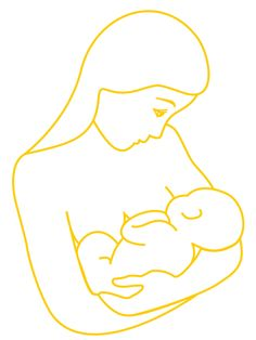 Zoloft and Breastfeeding: Not as safe as you think! Find out why at LifeMentalHealth.com