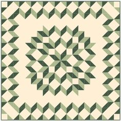 carpenter star quilt pattern free | Thread: help planning a carpenter star quilt
