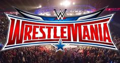 WWE has moved The Dudley Boyz vs. The Usos to the WrestleMania Kickoff Pre-show. Here is the updated card for the event: WWE World Heavyweight Title Match Roman Reigns vs. Triple H Hell In a Cell Shane McMahon vs. The… Wwe Wrestlemania 32, Wwe Lucha, Shane Mcmahon, World Heavyweight Championship, Wwe World, Pay Per View, Wrestling News, Royal Rumble, Triple H
